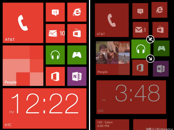 windows phone operating systems - photo #13