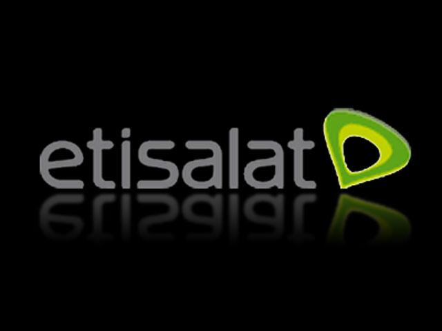 Etisalat rolls out 4G LTE in Nigeria