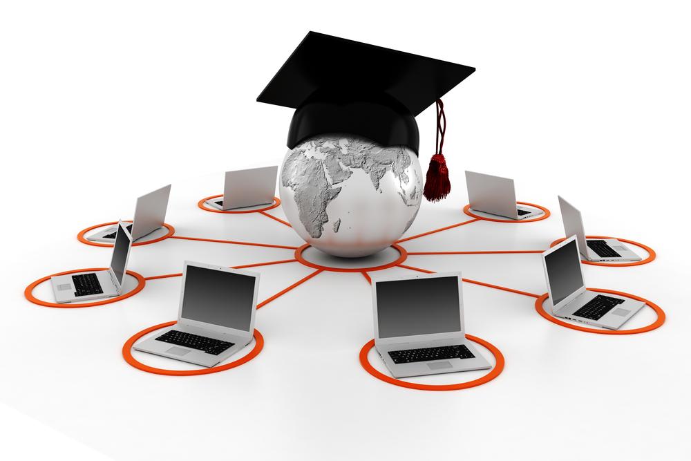 online-education.jpg