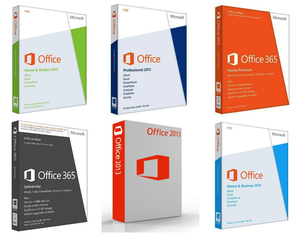 microsoft office now available in nine new territories in africa