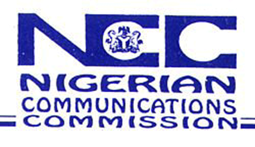 NCC Penalizes Mobile Operators With N22m Fine
