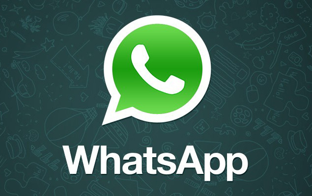 Whatsapp application download for windows phone