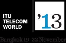 ITU_2013