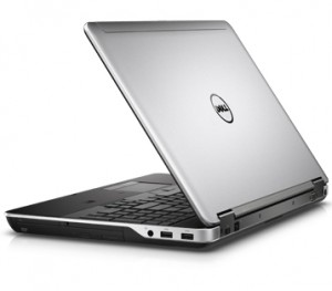 laptop-latitude-e6540-overview2