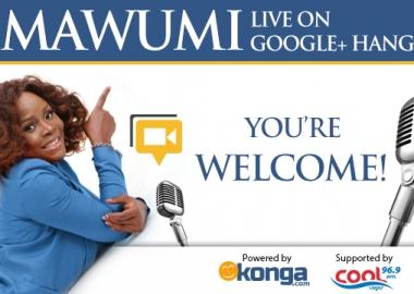 omawumi-hangout_overlay-380x270