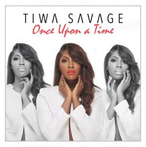 Tiwa-Savage-Once-Upon-A-Time-Album-Art