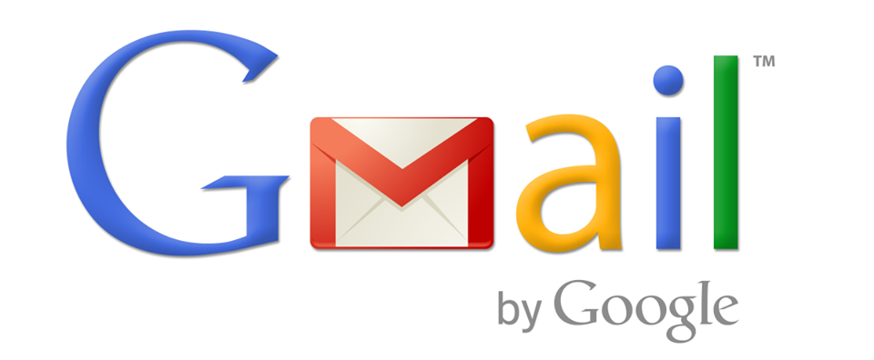 Gmail users can now receive attachments up to 50MB in size