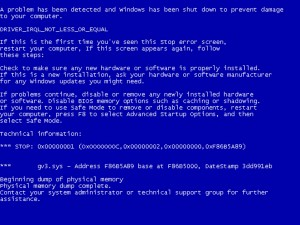blue-screen-of-death1