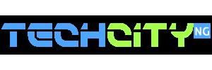 techcity logo