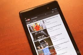 youtube, youtube offline