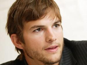 Ashton Kutcher, Product Engineer Lenovp