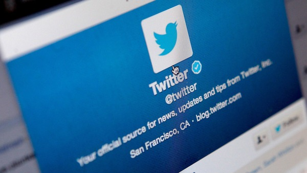 Twitter shuts down PostGhost- a website that archives deleted tweets