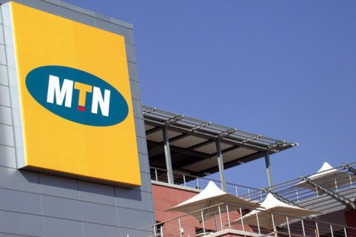 House of Rep member sues NCC, others over MTN fine