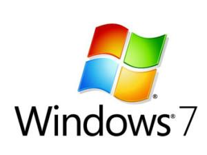 windows7logo-580-75
