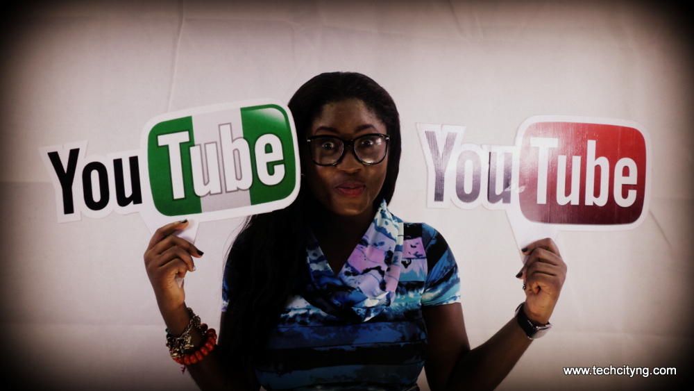Top YouTube Videos Watched in Nigeria in 2014