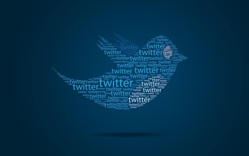 twitter_logo-wide-1024x640.jpg