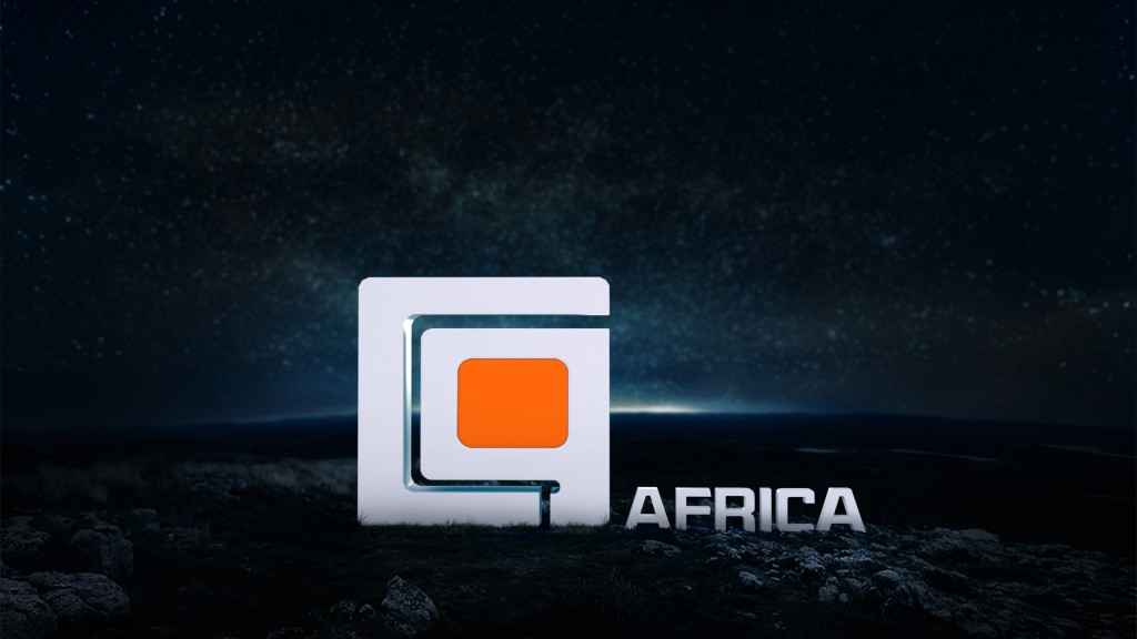 CGAfrica_Poster