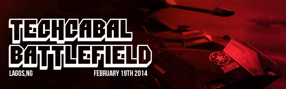 TechCabal, Battlefield