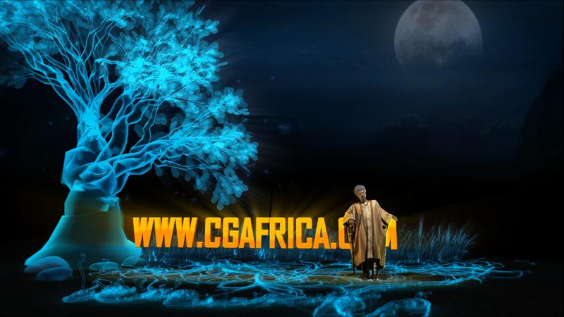 cg-africa-video-plate-1