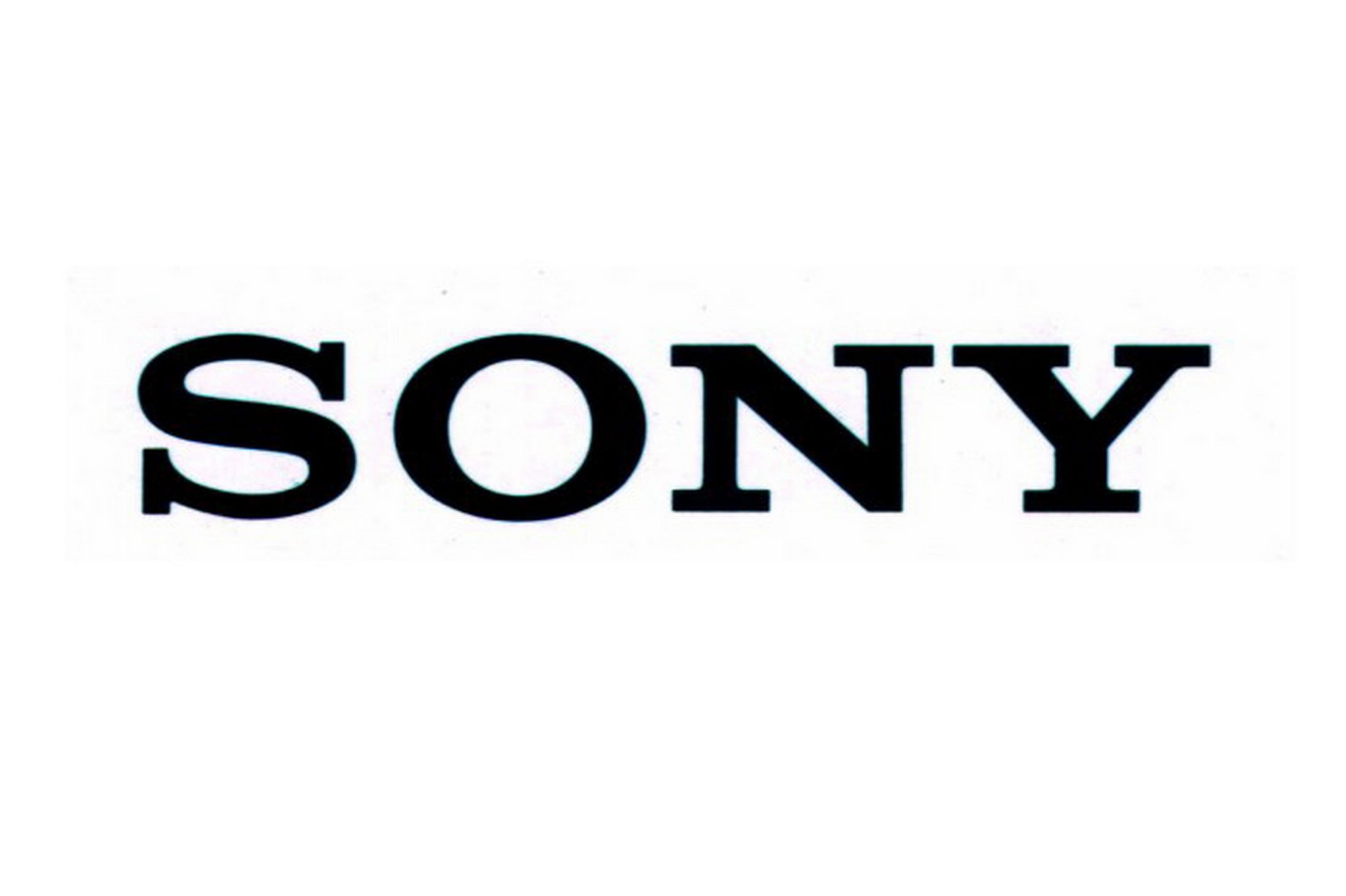 sony sells pc arm places focus on mobile