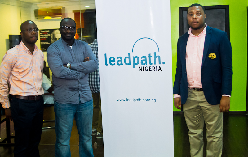 Leadpath Nigeria