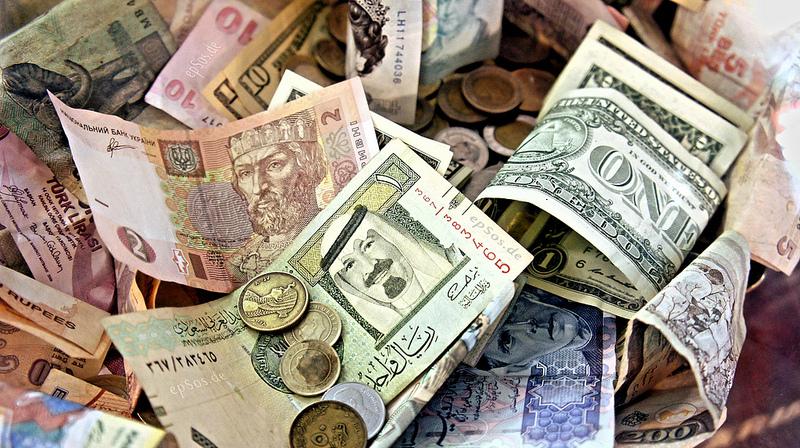 fund-money1.jpg