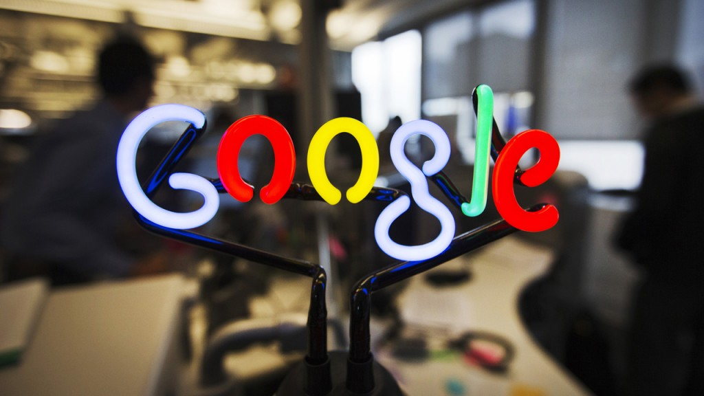 GoogleSign_Reuters_0-1024x576.jpg
