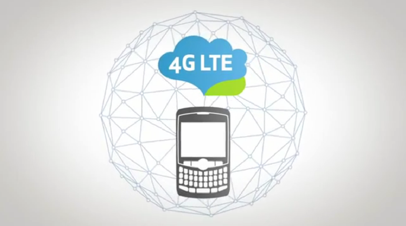 MTN set to fully roll out 4G LTE services across Nigeria