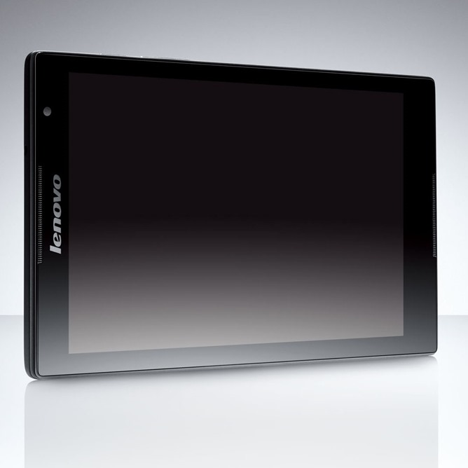 IFA 2014: Lenovo Announce 8-inch Tab S8 with Full HD Display