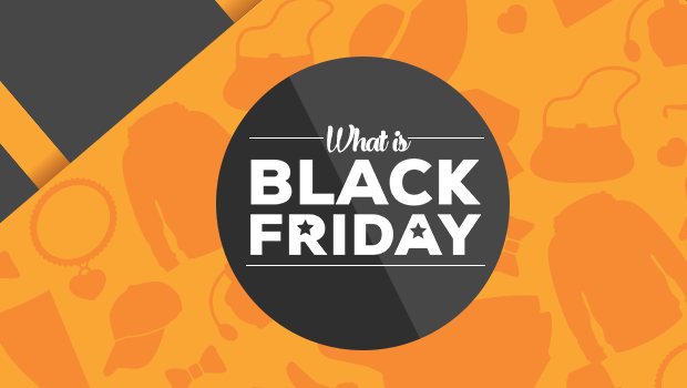 Jumia partners Wonderbag for Black Friday in Ghana