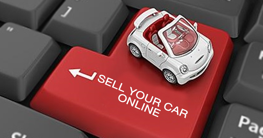 Image result for sell your car