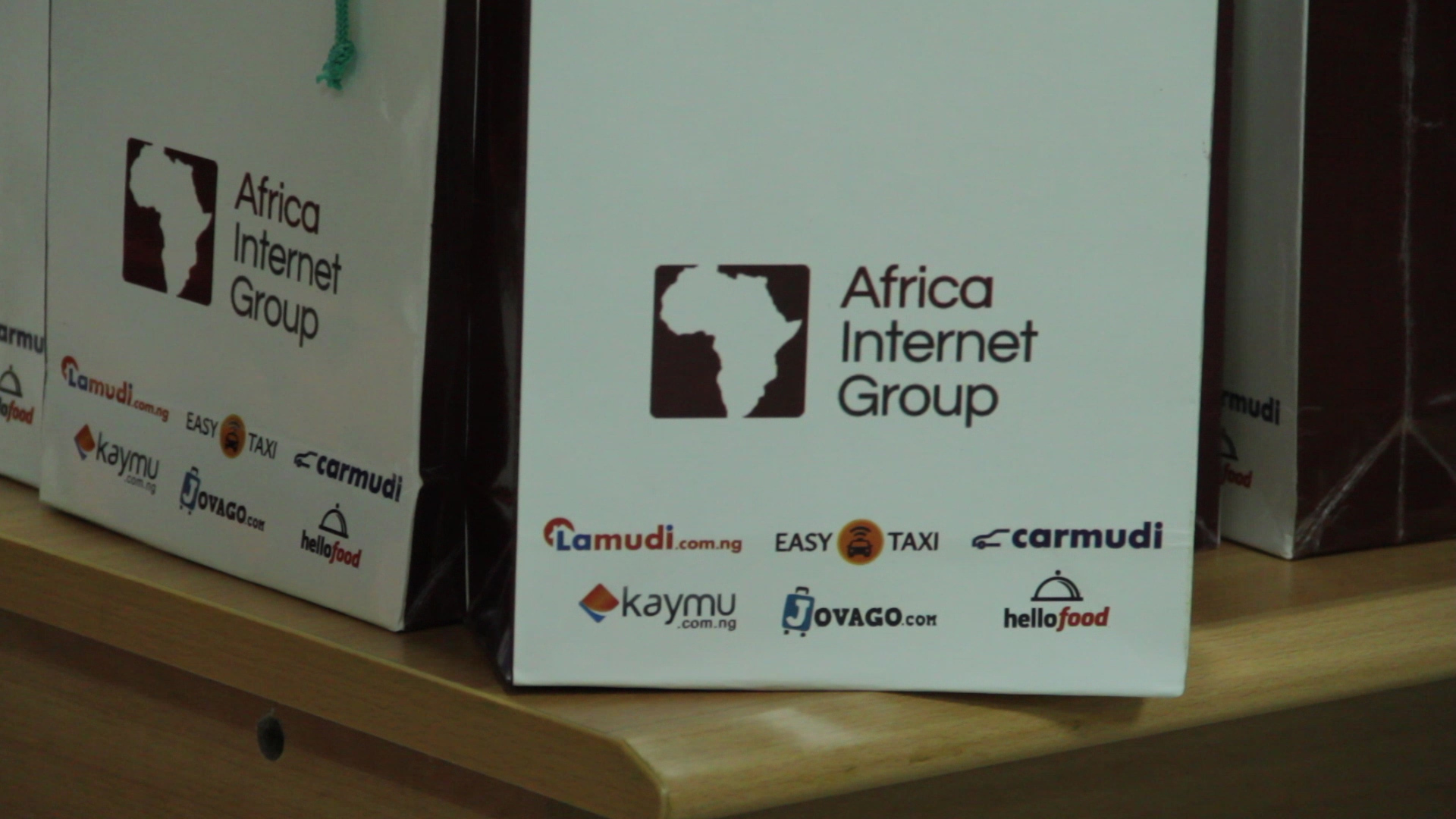 Africa Internet Group secures investment from Orange