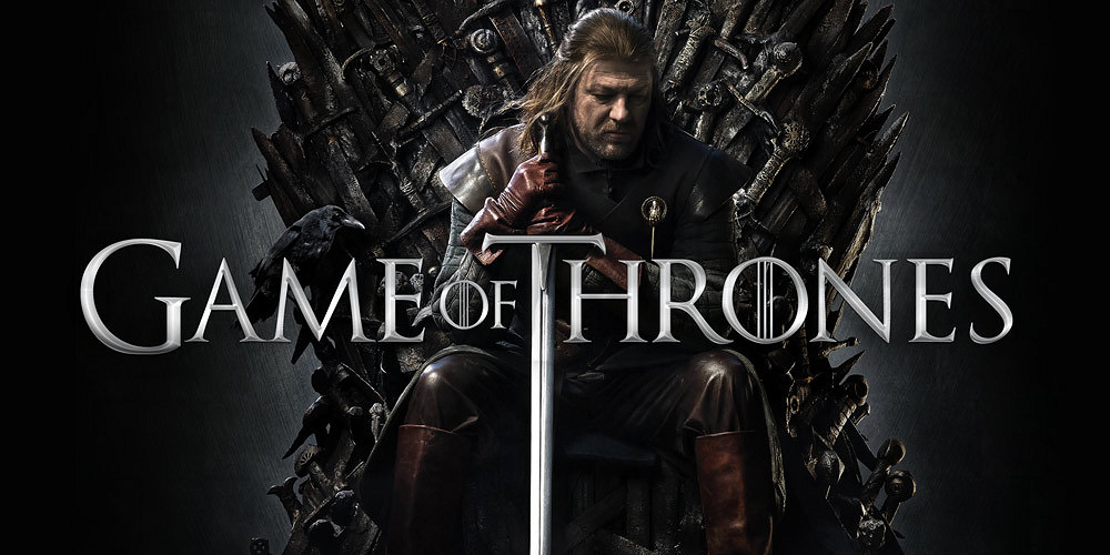 Game of Thrones Episode 2 is Now Available on Google Play Store