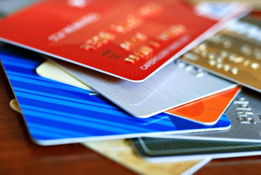 ATM-card.jpg