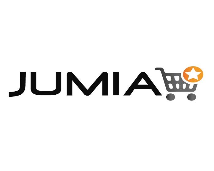 Jobs in Jumia