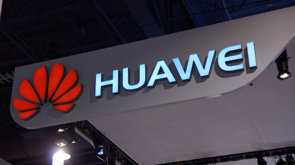 Huawei wants to create new ecosystem to enhance digital transformation