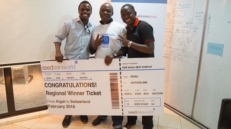 Mergims-Winner-SSW-Kigali.jpg