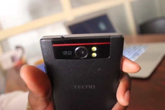 There will be 400 million smartphones in use across Africa by 2020 – iROKO