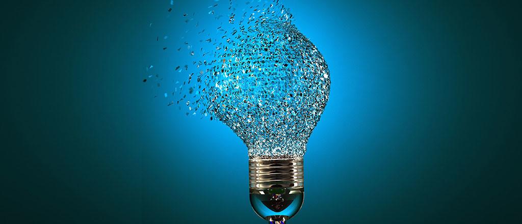 innovation-1024x440.jpg