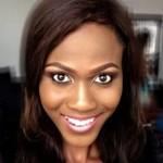 Ifeoma Nkem- Gbemudu