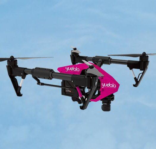 Yudala Drone