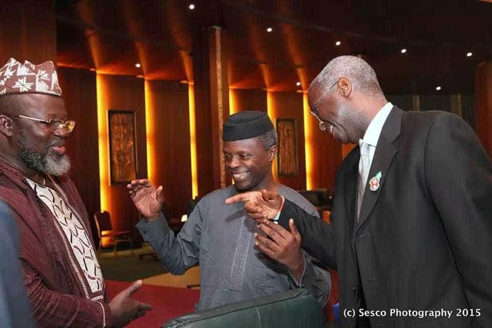 Babatunde-Fashola-VP-Yemi-Osinbajo-and-Minister-Of-Communication-Adebayo-Shittu.jpg