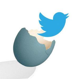 Hurray! Twitter is Ten!