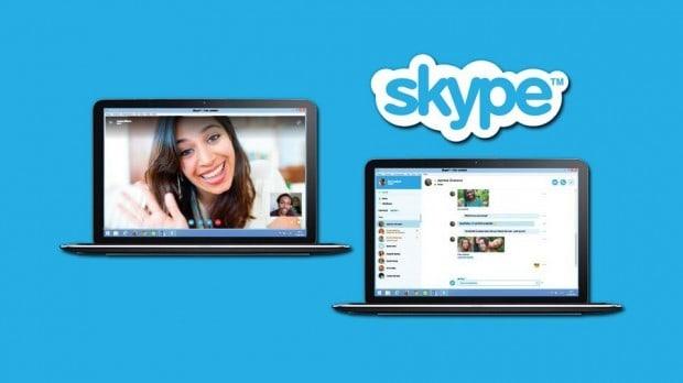 Skype-for-Web.jpg