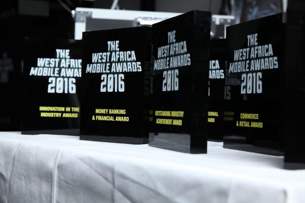 WAMAS-Awards-1024x683.jpg