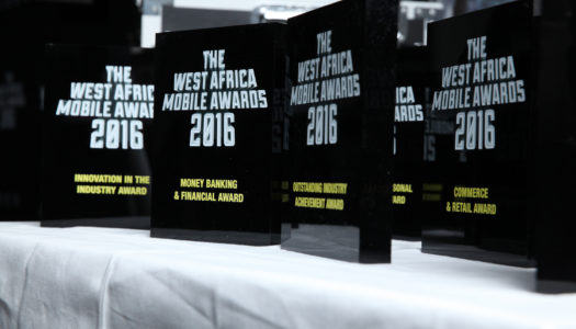Entry deadline announced for West Africa Mobile Awards #WAMAs