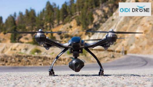 You want to buy a drone? Check out these guiding tips