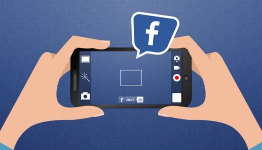 Facebook launches Bots for Messenger Developer Challenge