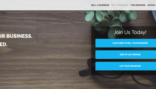 CompexAfrica: A Platform to buy and sell companies launches in Nigeria