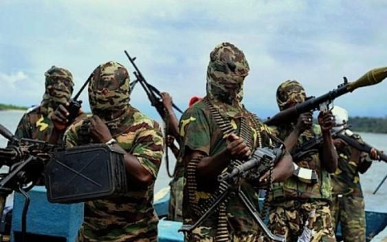 Niger-Delta-Avengers.jpg